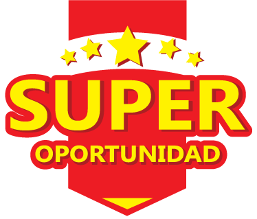 Super Oportunidad