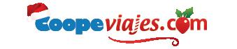 Logo Coopeviajes