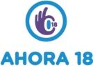 AHORA 18 - CUOTAS FIJAS