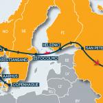 mapa-tierra-de-leyandas-escandinavia-y-rusia