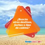 post-carrusel-otros-destinos