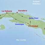 mapa-cuba-cultural