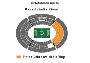 estadio-river