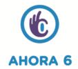 AHORA 6 - CUOTAS FIJAS