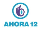 AHORA 12 - CUOTAS FIJAS